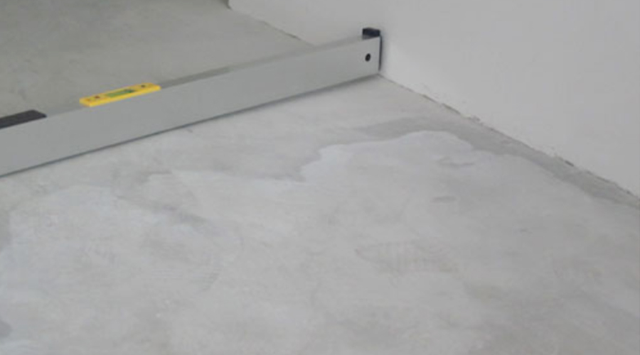 new design spc flooring,bathroom spc flooring,kitchen spc flooring