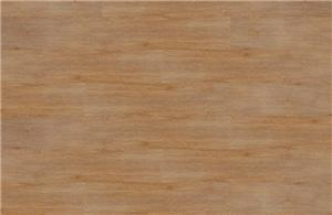Hot sale wear-resitance SPC Flooring