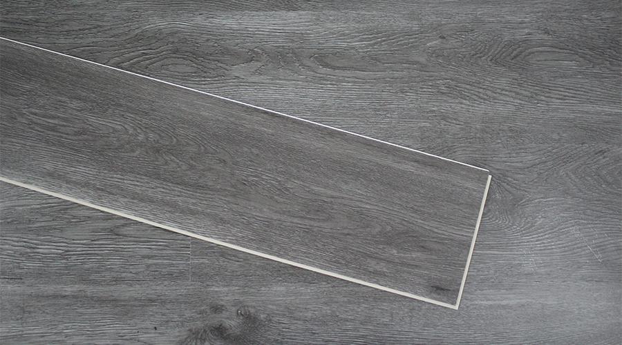 commercial vinyl flooring,spc flooring,pvc vinyl flooring