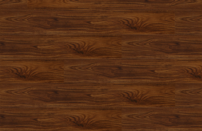 4.0mm bedroom moisture-proof spc flooring