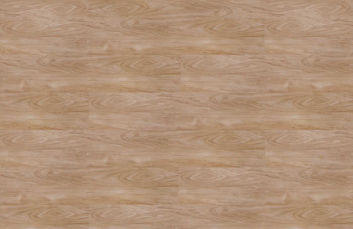 Indoor vinyl rigid core spc flooring