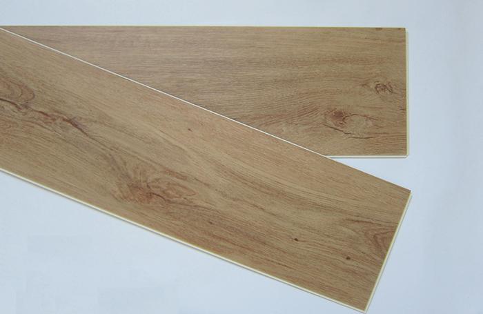 3.2mm SPC Vinyl Plank Flooring For Hospital