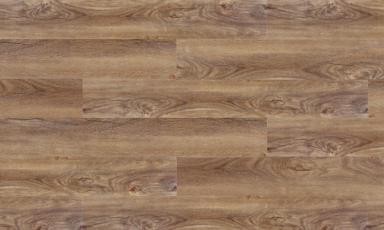 UTOP1850 3.2mm SPC Flooring