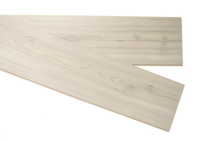 Formaldehyde-free Wear-resistance Vinyl SPC Flooring