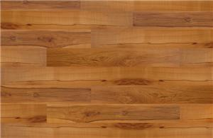 100% waterproof 4.0mm spc flooring