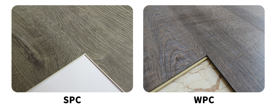 waterproof spc flooring,wear-resistance spc flooring,new technology spc flooring