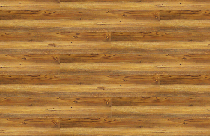 4.0mm popular vinyl spc flooring Manufacturers, 4.0mm popular vinyl spc flooring Factory, Supply 4.0mm popular vinyl spc flooring