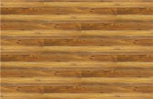4.0mm popular vinyl spc flooring