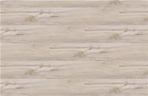 Colorful rigid core spc flooring