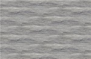 heat resistant vinyl spc flooring