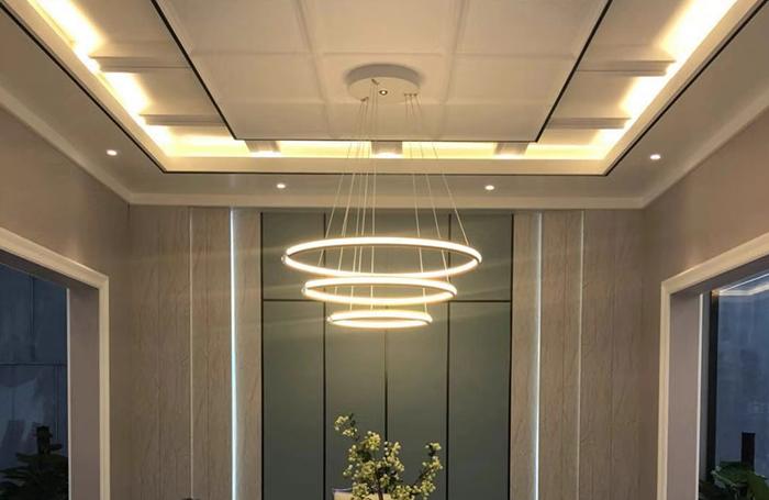 Decorative pvc ceiling plastic wall panel Manufacturers, Decorative pvc ceiling plastic wall panel Factory, Supply Decorative pvc ceiling plastic wall panel