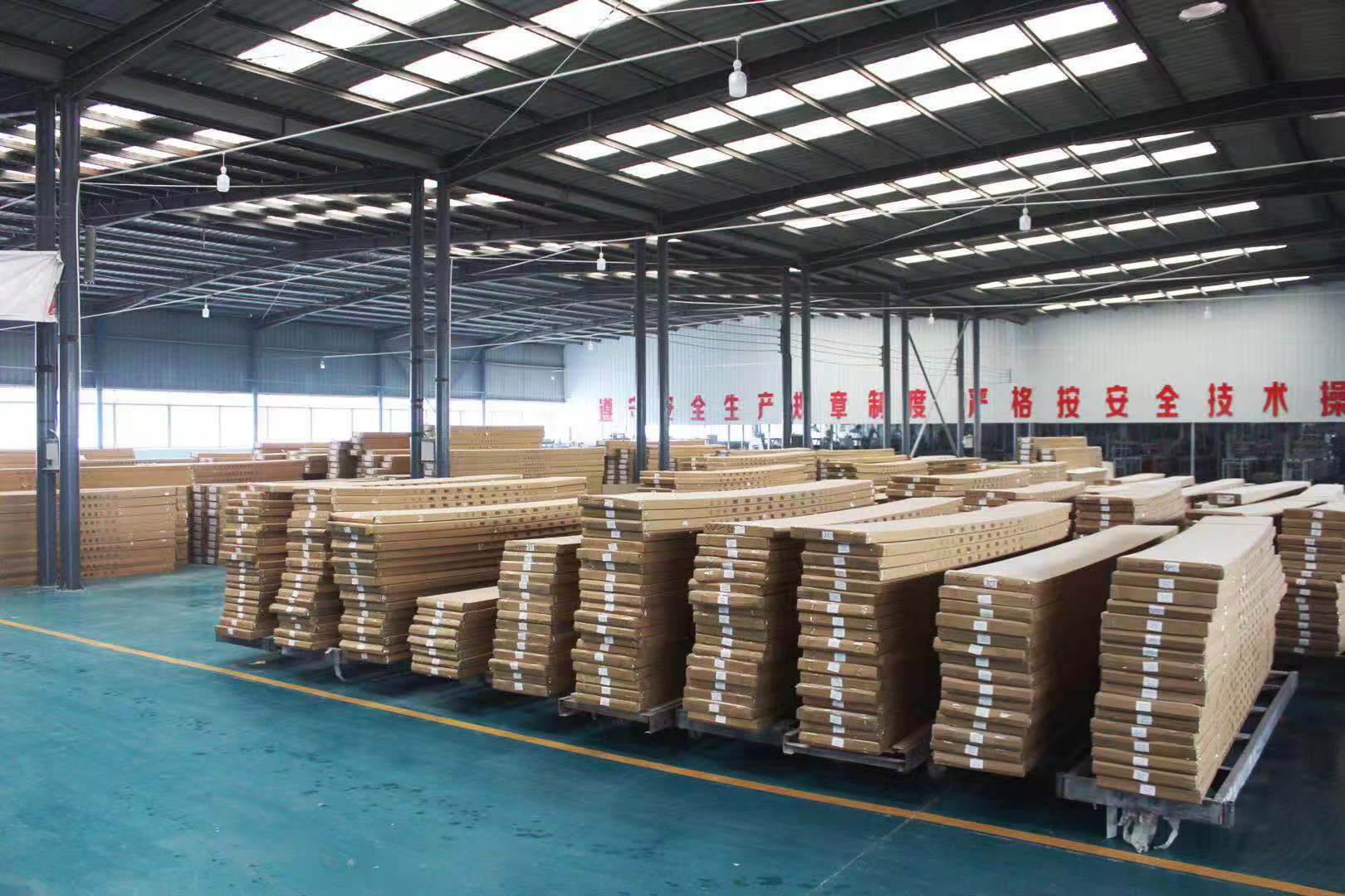 exterior wall panel,acoustic wall panel,price pvc wall panel