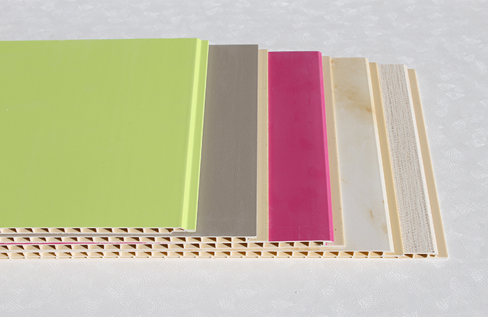 Bamboo fiber acoustic interior wall panel Manufacturers, Bamboo fiber acoustic interior wall panel Factory, Supply Bamboo fiber acoustic interior wall panel