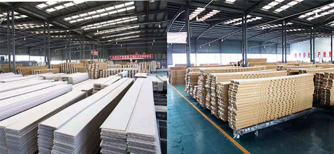 pvc wall panel,decorative wall panel,acoustic wall panel