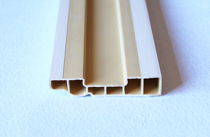 new type pvc spc skirting board Manufacturers, new type pvc spc skirting board Factory, Supply new type pvc spc skirting board