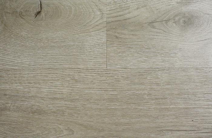 Glue Down Vinyl Plank SPC Flooring Manufacturers, Glue Down Vinyl Plank SPC Flooring Factory, Supply Glue Down Vinyl Plank SPC Flooring