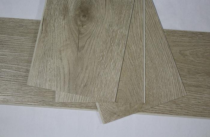 Glue Down Vinyl Plank SPC Flooring
