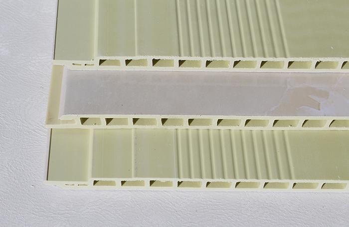 Insulation pvc wall panel interior decorative Manufacturers, Insulation pvc wall panel interior decorative Factory, Supply Insulation pvc wall panel interior decorative