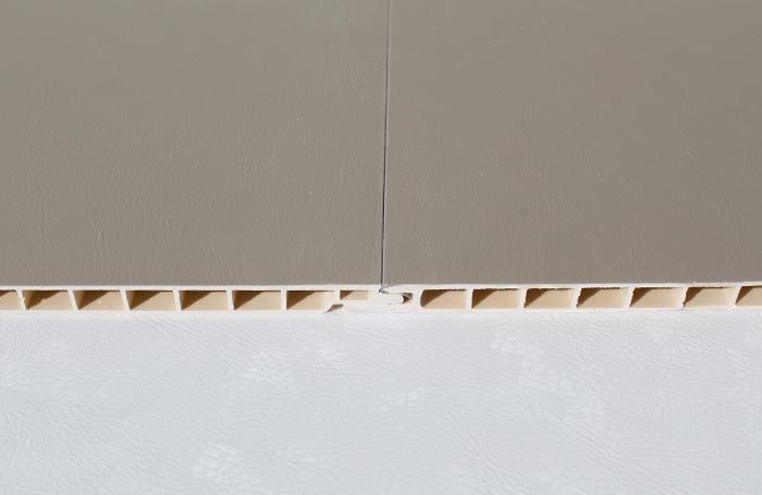 Waterproof bathroom integrated wall panel Manufacturers, Waterproof bathroom integrated wall panel Factory, Supply Waterproof bathroom integrated wall panel