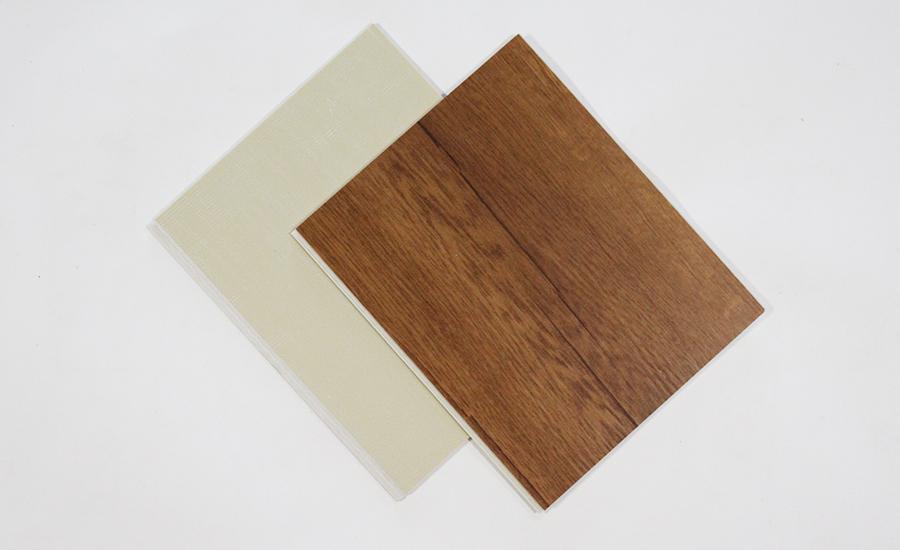 eco-friendly spc flooring