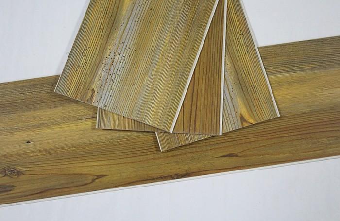Vintage Indoor Vinyl 5.0mm SPC Flooring Manufacturers, Vintage Indoor Vinyl 5.0mm SPC Flooring Factory, Supply Vintage Indoor Vinyl 5.0mm SPC Flooring
