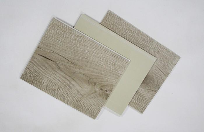 6.0mm SPC Flooring luxury vinyl plank