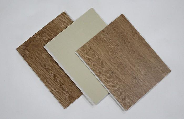 6.0mm spc flooring for bathroom