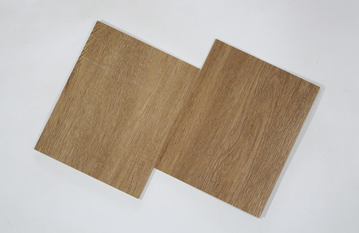 UTOP1804 5.5mm SPC Flooring