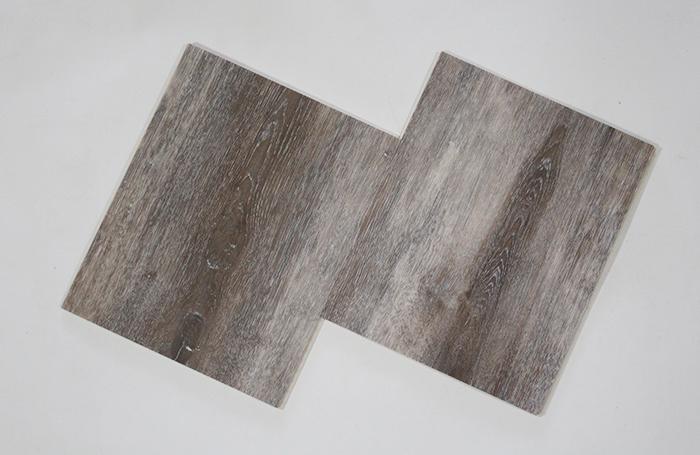 UTOP1806 5.5mm SPC Flooring