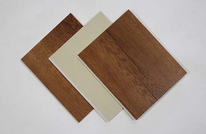 6.0mm indoor SPC Flooring