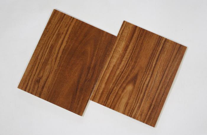 UTOP1818 5.5mm SPC Flooring