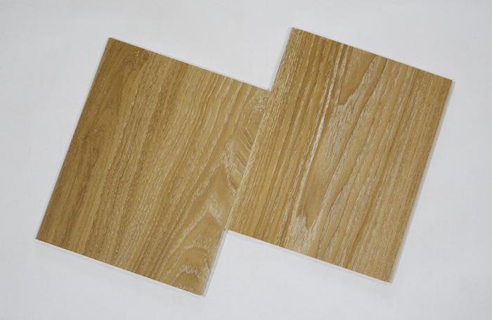 UTOP1856 5.5mm SPC Flooring