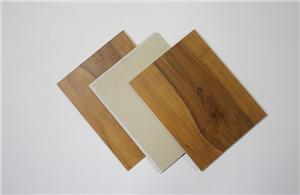 6.0mm Formaldehyde free spc flooring