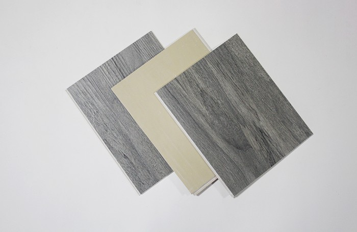 6.0mm Sound absorption spc flooring Manufacturers, 6.0mm Sound absorption spc flooring Factory, Supply 6.0mm Sound absorption spc flooring