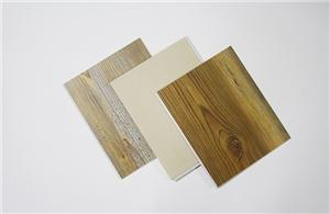 6.0mm Eco-friendly spc flooring