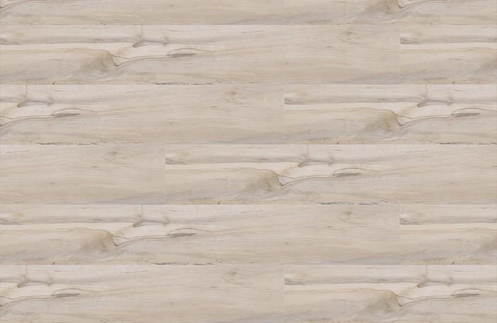 6.0mm high gloss spc flooring Manufacturers, 6.0mm high gloss spc flooring Factory, Supply 6.0mm high gloss spc flooring