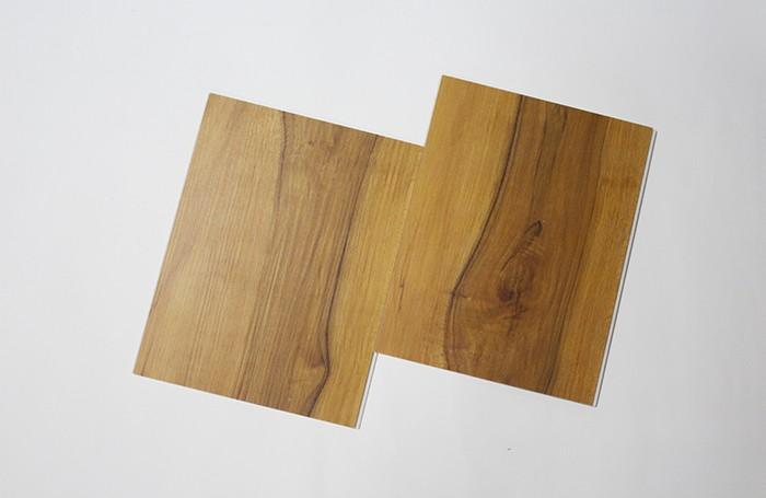 Anti-slip Antibacterial 5.5mm SPC Flooring Manufacturers, Anti-slip Antibacterial 5.5mm SPC Flooring Factory, Supply Anti-slip Antibacterial 5.5mm SPC Flooring