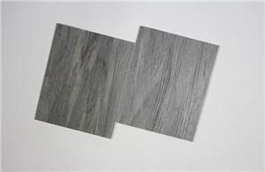 Anti-static Safety Vinyl 5.5mm SPC Flooring