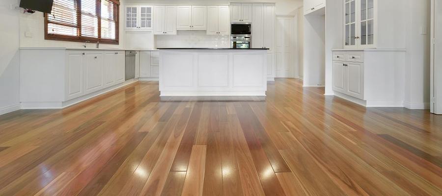 shop vinyl plank flooring