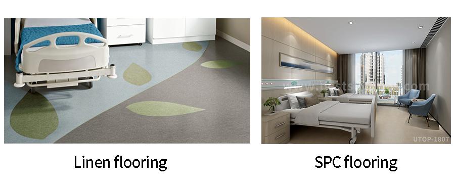 vinyl plank flooring manufacturers