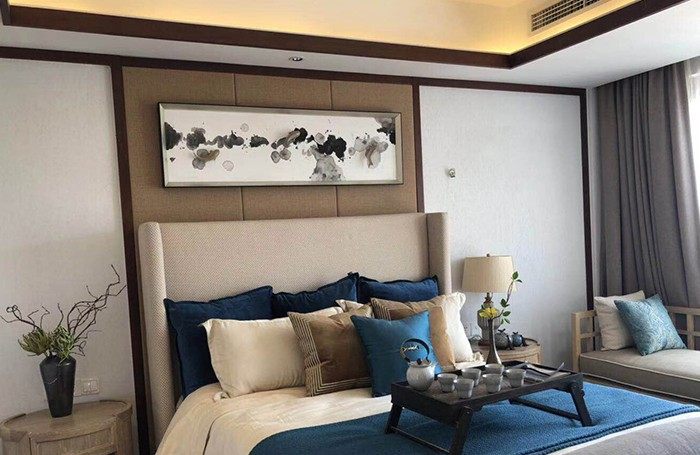 Acoustic decorative wall panels for bedroom Manufacturers, Acoustic decorative wall panels for bedroom Factory, Supply Acoustic decorative wall panels for bedroom