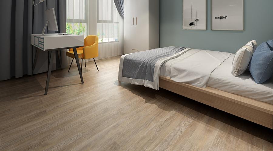 vinyl flooring products