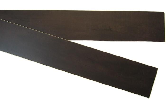 Antibacterial Waterproof Vinyl SPC Flooring for Laboratory Manufacturers, Antibacterial Waterproof Vinyl SPC Flooring for Laboratory Factory, Supply Antibacterial Waterproof Vinyl SPC Flooring for Laboratory