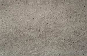 Marble Design Fire Resistant Vinyl SPC Flooring