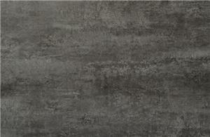 Residential Resilient Vinyl Plank SPC Flooring