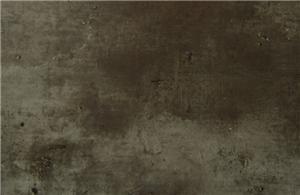 Office Lobby Sound-Absorptive 4.0mm SPC Flooring