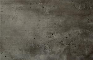 Antibacterial Non-slip Vinyl Lock SPC flooring