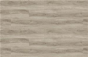 Stone Vinyl Plank SPC flooring for Office