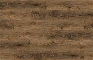 Commercial Vinyl Plank 3.2mm SPC Flooring