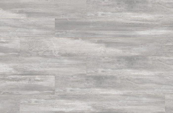 Resilient Vinyl Plank Residential SPC Flooring Manufacturers, Resilient Vinyl Plank Residential SPC Flooring Factory, Supply Resilient Vinyl Plank Residential SPC Flooring